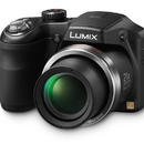 Ремонт Panasonic Lumix DMC - LZ20