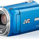 Ремонт JVC Everio GZ - MS230