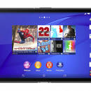 Ремонт Sony Xperia Z3 Tablet Compact