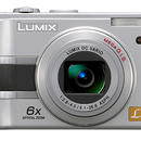 Ремонт Panasonic Lumix DMC - FH1