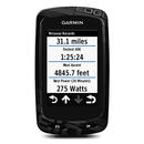 Ремонт Garmin Edge 810 Bundle