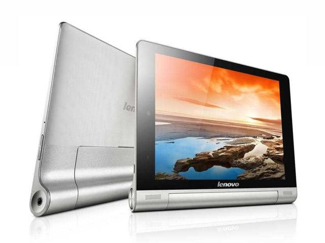 Ремонт Lenovo Yoga Tablet 2 10.1 1051L