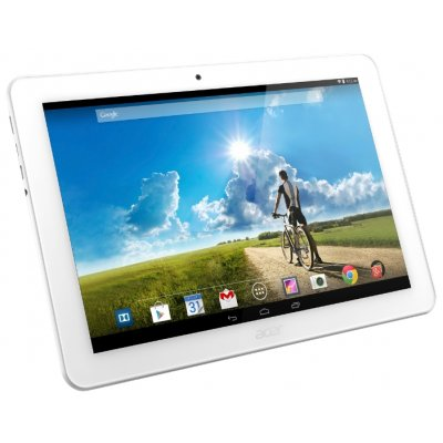 Ремонт Acer Iconia Tab A3 - A20