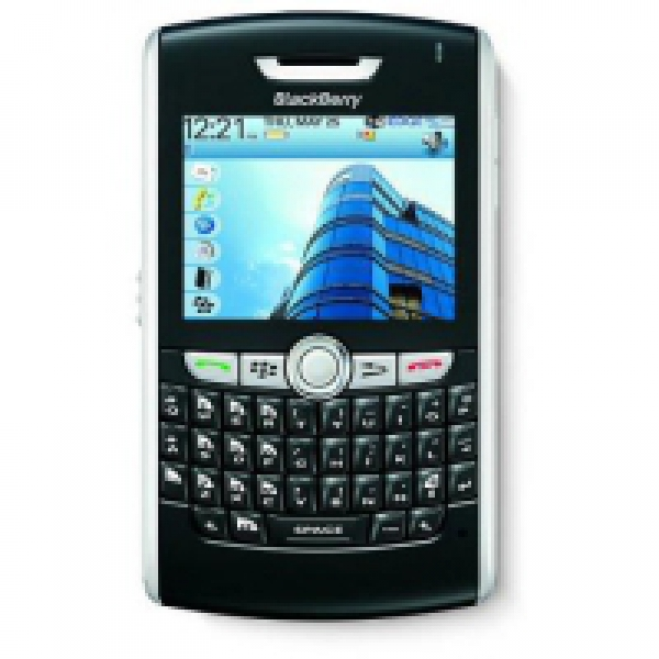 Ремонт BlackBerry Rim 8820
