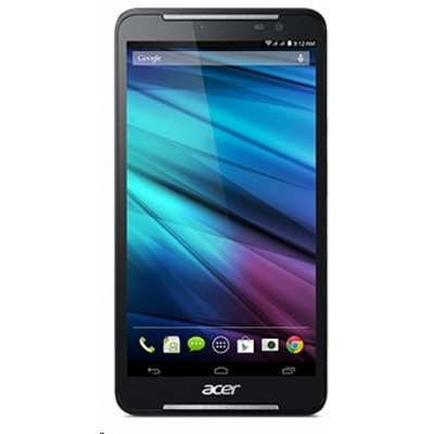Ремонт Acer Iconia Talk S A1 - 724