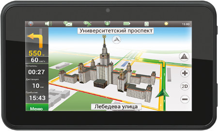 Ремонт Prology iMap-7700Tab
